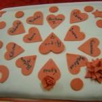 La torta Aipaa