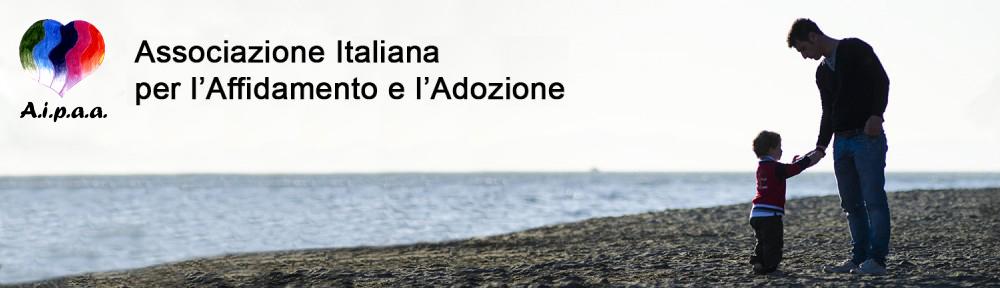 Associazione Italiana per l'Affidamento e l'Adozione